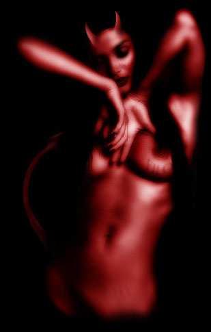 Maria Padilha; Tamanho real=180 pixels de largura